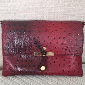 Handbags - ❤️Fashion Red Bag. NWOT
